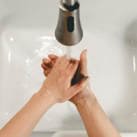 除菌力のイメージ画像